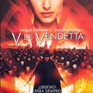 V-De-Vendetta-Blu-ray-0