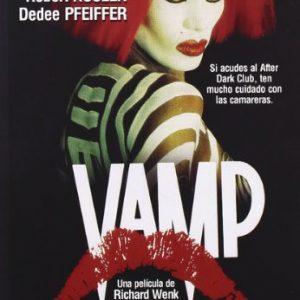 Vamp-DVD-0