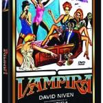 Vampira-DVD-0