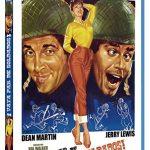 Vaya-Par-de-Soldados-BD-Blu-ray-0