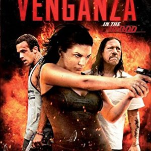 Venganza-In-The-Blood-DVD-0