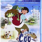 Verano-de-Coo-Combo-DVD-BR-Blu-ray-0