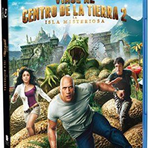 Viaje-Al-Centro-De-La-Tierra-2-La-Isla-Misteriosa-Blu-ray-0