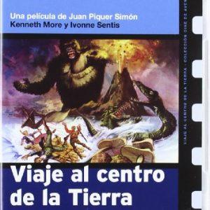 Viaje-Al-Centro-De-La-Tierra-DVD-0
