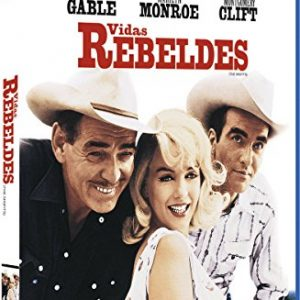 Vidas-rebeldes-Blu-ray-0