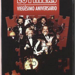 Viegsimo-Aniversario-1989-DVD-0