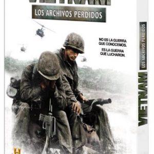 Vietnam-Los-Archivos-Perdidos-Blu-ray-0