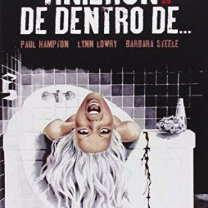 Vinieron-De-Dentro-De-DVD-0