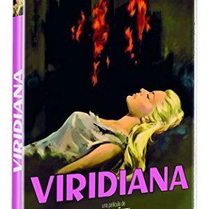 Viridiana-DVD-0