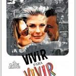 Vivir-Para-Vivir-DVD-0