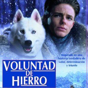Voluntad-de-hierro-DVD-0