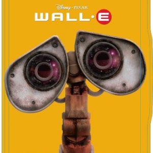 Wall-E-DVD-0