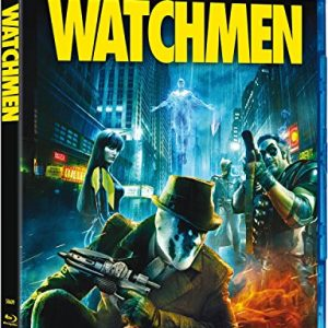 Watchmen-Blu-ray-0