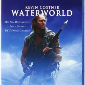 Waterworld-Blu-ray-0
