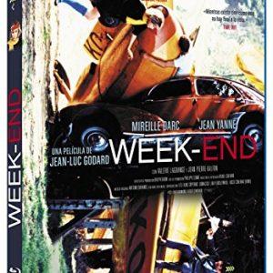 Week-End-Blu-ray-0
