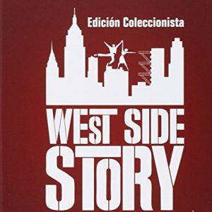 West-Side-Story-Formato-Libro-Blu-ray-0