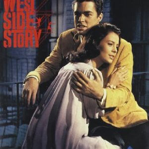 West-Side-Story-StCla-DVD-0