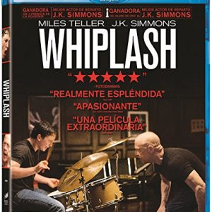 Whiplash-Blu-ray-0
