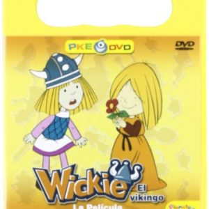 Wickie-El-Vikingo-DVD-0
