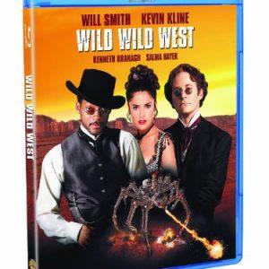 Wild-Wild-West-Blu-ray-0