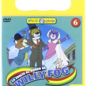 Willy-Fog-6-DVD-0