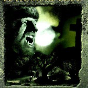 Wolf-Man-El-hombre-lobo-Legacy-collection-DVD-0
