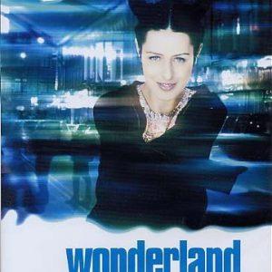 Wonderland-1999-DVD-0