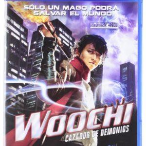 Woochi-Cazador-De-Demonios-Blu-ray-0