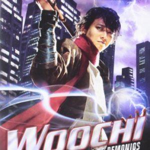 Woochi-Cazador-De-Demonios-DVD-0