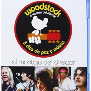 Woodstock-3-Das-De-Paz-Y-Msica-Blu-ray-0