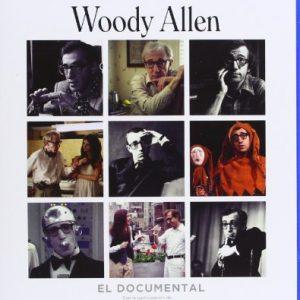 Woody-Allen-El-Documental-Blu-ray-0