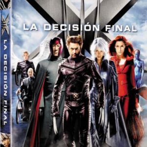 X-Men-3-La-decisin-final-2006-DVD-0