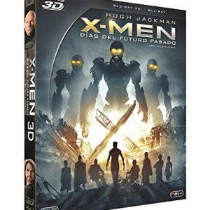 X-Men-Das-Del-Futuro-Pasado-BD-3D-Blu-ray-0