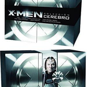 X-Men-La-Saga-Completa-Blu-ray-0