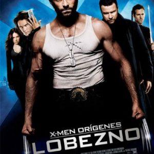 X-Men-Orgenes-Lobezno-Blu-ray-0
