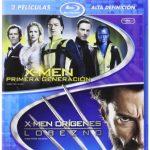 X-Men-Primera-Generacin-Lobezno-Blu-ray-0