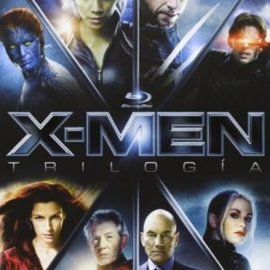 X-Men-Trilogy-2013-Blu-ray-0