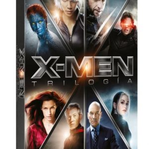 X-Men-Trilogy-2013-DVD-0
