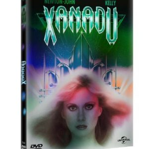 Xanadu-DVD-0