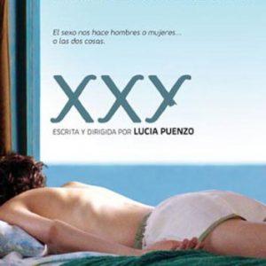 Xxy-DVD-0
