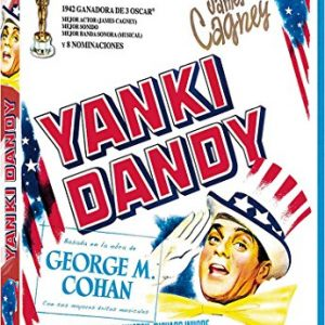 Yanqui-Dandy-Blu-ray-0