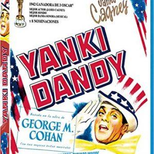 Yanqui-Dandy-Blu-ray-0