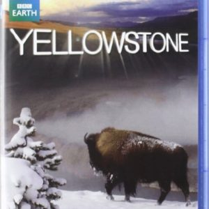 Yellowstone-Blu-ray-0