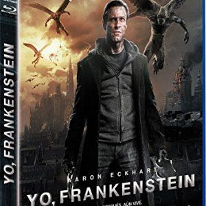 Yo-Frankenstein-Blu-ray-0