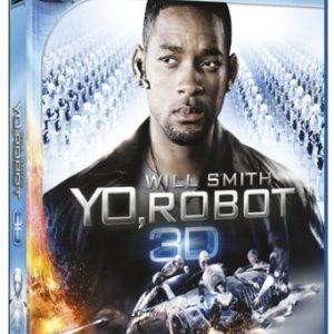 Yo-Robot-3D-Blu-ray-0