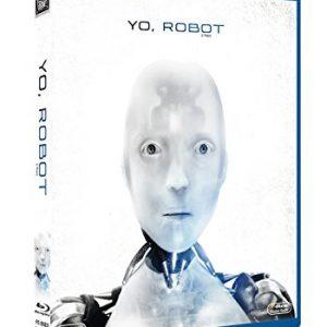 Yo-Robot-Coleccin-Icon-Blu-ray-0