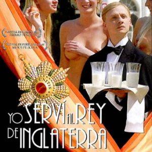Yo-Serv-Al-Rey-De-Inglaterra-DVD-0