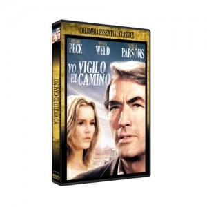 Yo-Vigilo-El-Camino-DVD-0