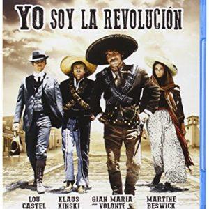 Yo-soy-la-Revolucin-BD-Blu-ray-0
