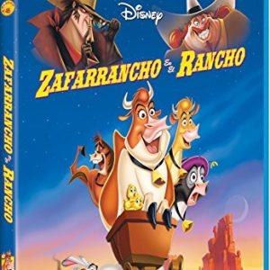 Zafarrancho-En-El-Rancho-Blu-ray-0